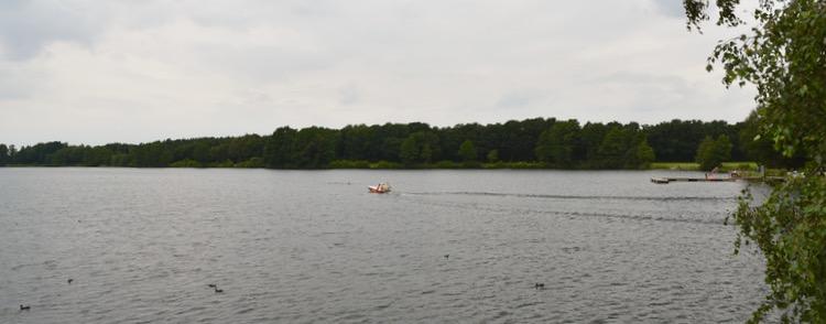 Torfmoorsee
