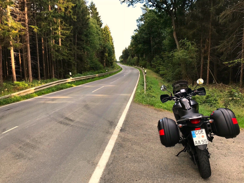 Emsland-Tour