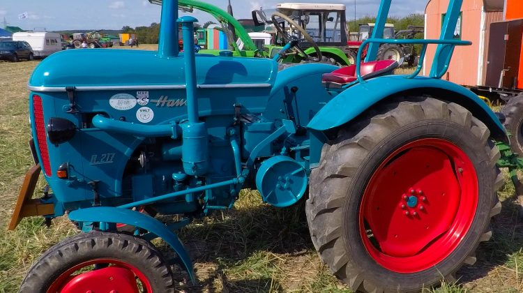 Haarener_Alt-Traktoren-Treff