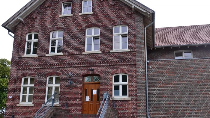 Ramsdorf